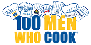 100 Men Who Cook @ Owensboro Convention Center | Owensboro | Kentucky | United States