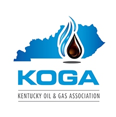 KY Oil & Gas Association Western Kentucky Meeting
