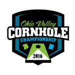 ConventionCenter-CornholeLogo-NewColors