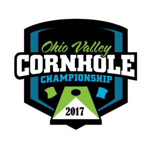 2017 Ohio Valley Cornhole Championship @ Owensboro Convention Center | Owensboro | Kentucky | United States