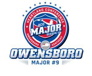 ACO Owensboro Major - Heartland Conference