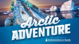 arctic-adventure-header