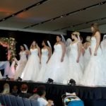 Bridal Show_2018 Your Perfect Day_IMG_2139