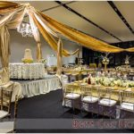 Buford Frey Wedding 4 110715