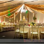 Buford Frey Wedding 7 110715