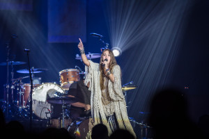 Casting Crowns - IMG_9336 - Web
