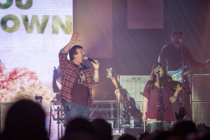 Casting Crowns - IMG_9412 - Web