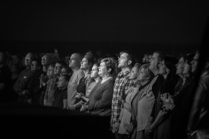 Casting Crowns - IMG_9437 - Web