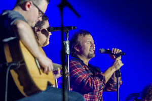 Casting Crowns - IMG_9474 - Web