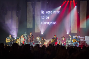 Casting Crowns - IMG_9498 - Web