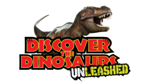 Discover the Dinosaurs Unleashed @ Owensboro Convention Center | Owensboro | Kentucky | United States