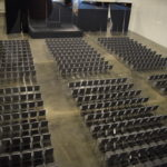EXHall 2 w chairs and stage_2016OMGcon-06-09 07.22.23