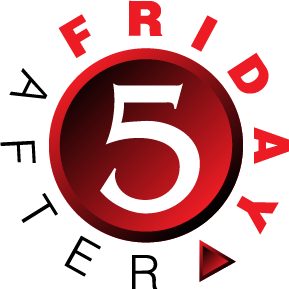 Friday After 5 Legendary Party at the Pier featuring Fat Box @ Owensboro Convention Center | Owensboro | Kentucky | United States