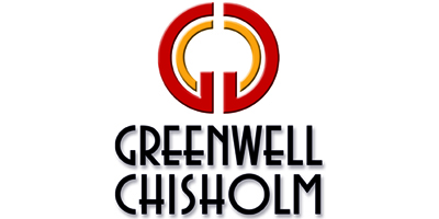 Greenwell Chisholm