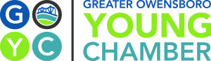 Greater Owensboro Young Chamber Meet & Greet @ Owensboro Convention Center | Owensboro | Kentucky | United States