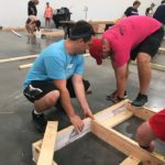 Help Build Hope 2018 (JT) Photo 5
