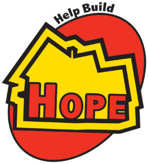 """Help Build Hope"" @ Owensboro Convention Center 
