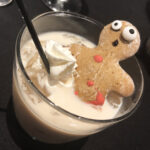 IMG_1339_gingerbread drink