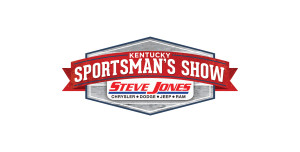 2016 Kentucky Sportsman's Show @ Owensboro Convention Center | Owensboro | Kentucky | United States