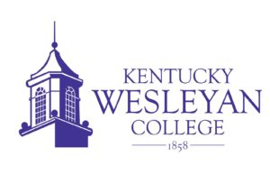 Kentucky Wesleyan College - Graduation