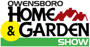 (CANCELLED) 2021 Owensboro Home and Garden Show @ Owensboro Convention Center | Owensboro | Kentucky | United States