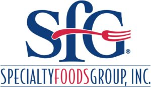 Specialty Foods Group Free Sampling