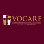 Diocese of Owensboro - VOCARE @ Owensboro Convention Center | Owensboro | Kentucky | United States