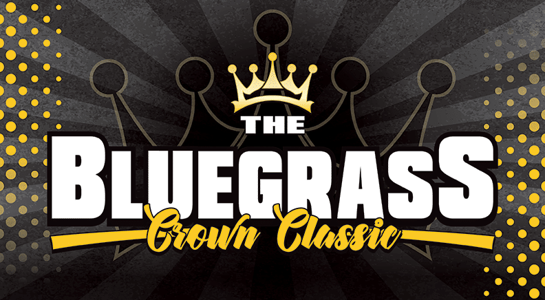 The Bluegrass Crown Classic (The Crown Cheer and Dance Championships)
