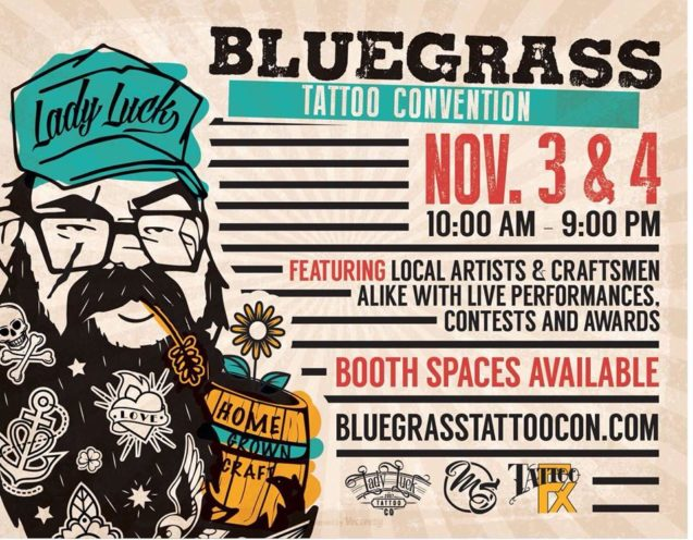0081d7859a367 bluegrass-tattto-flyer-637x496.jpg