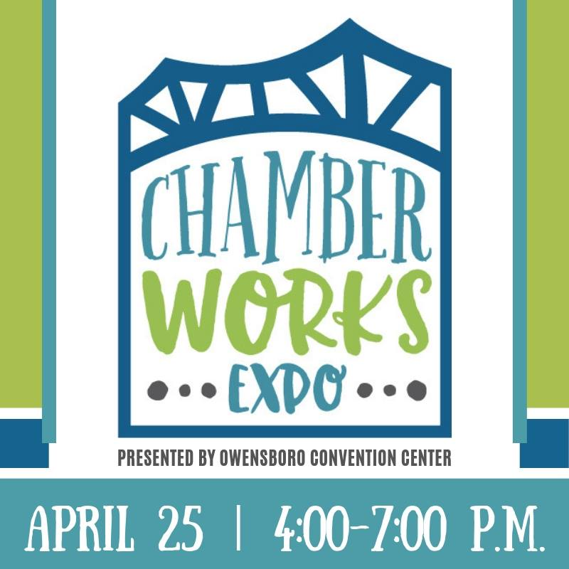 Chamber Works Expo 2019