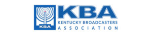 KY Broadcasters Association Spring Sales Training Roadshow