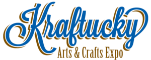 2016 Kraftucky Arts and Crafts Expo @ Owensboro Convention Center | Owensboro | Kentucky | United States