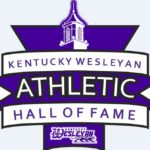 KWC Athletic Hall of Fame Induction Ceremony and Dinner