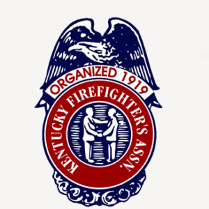 KY Firefighters Association Convention
