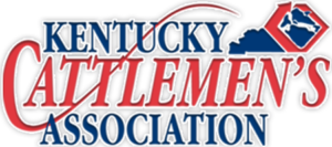 KY Cattlemen's Association Convention & Ag Industry Trade Show