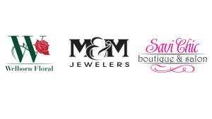 mothers day sponsors3