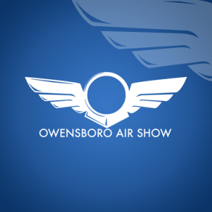 owensboro-air-show