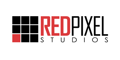 Red Pixel Studios