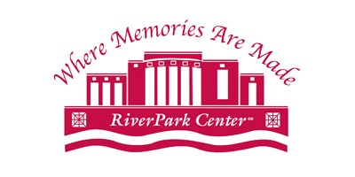 RiverPark Center