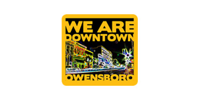 We Are Downtown