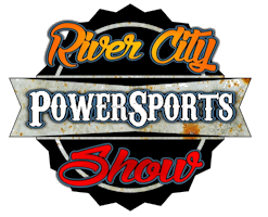 2019 River City Powersports Show