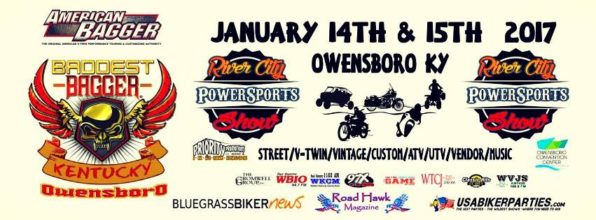 river-city-powersports