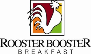 Chamber Rooster Booster Breakfast sponsored by Junior Achievement of West Kentucky @ Owensboro Convention Center | Owensboro | Kentucky | United States