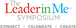 2016 Leader in Me Symposium @ Owensboro Convention Center | Owensboro | Kentucky | United States