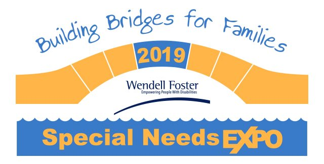 Wendell Foster Special Needs Expo: Building Bridges for Families