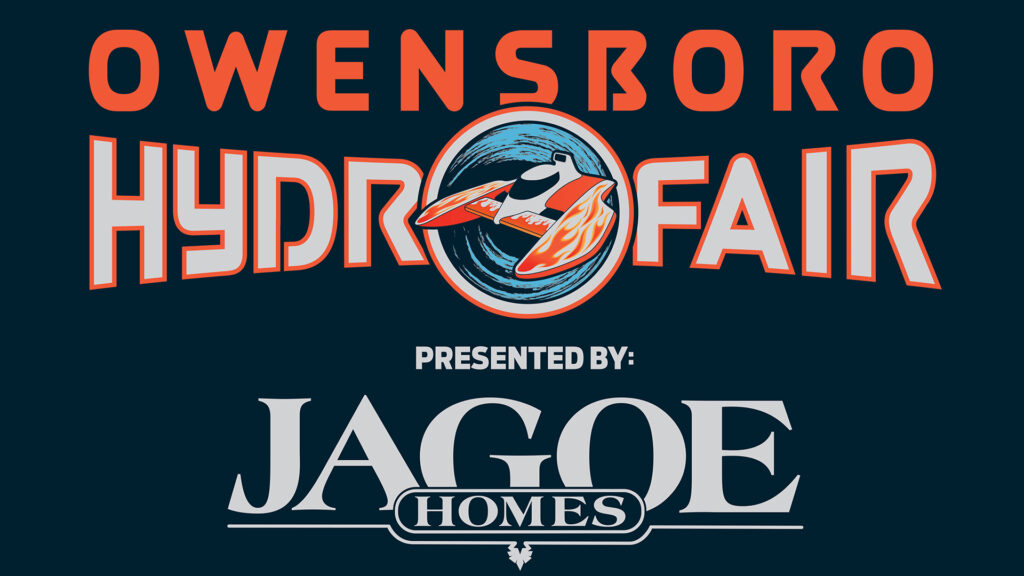 2021 Owensboro HydroFair presented by Jagoe Homes @ Owensboro Convention Center   Owensboro   Kentucky   United States