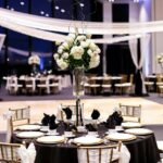 Reception_cropped