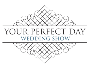 (CANCELLED) Your Perfect Day Wedding Show @ Owensboro Convention Center | Owensboro | Kentucky | United States
