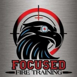 Surviving an Active Shooter - Training Seminar (hosted by Focused Fire Training)