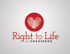 Right to Life of Owensboro Banquet